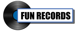 funrecords.de